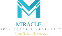 Miracle Skin Laser & Aesthetic Centre