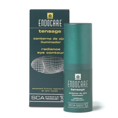 Endocare Tensage Brighter Eye Contour